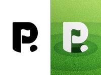 Push GREEN - Application