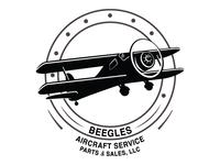 Beegles