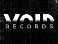 Void Records