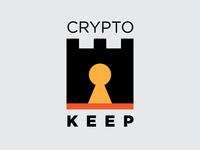 Cryptokeep
