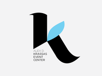 Krassas Logo
