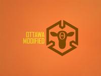 Ottawa Modified