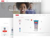 Bitufo Website