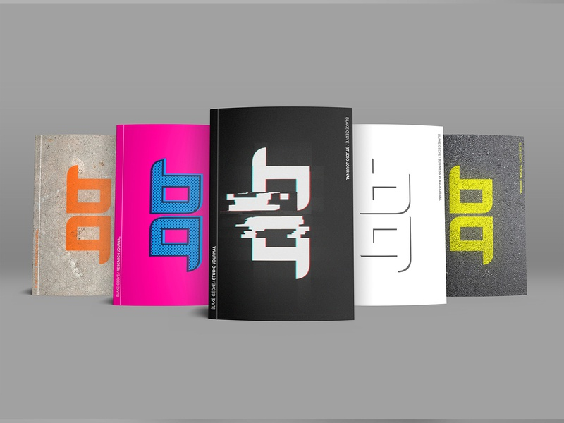 Dissertation journals journal editorial design editorial cover art cover design graphic  design