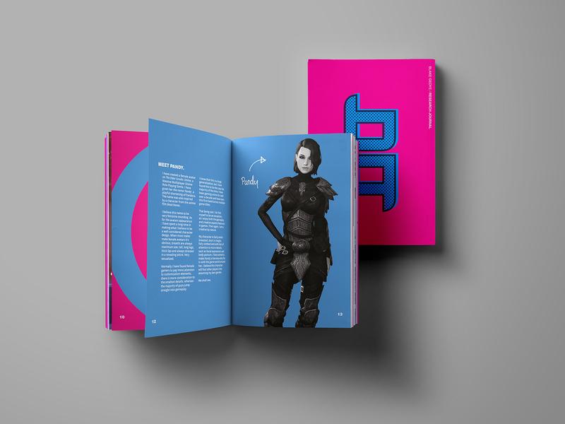 Dissertation journals journal editorial design editorial graphic  design