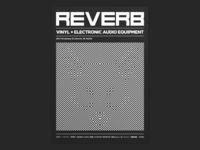 Reverb - Speakers & Dub