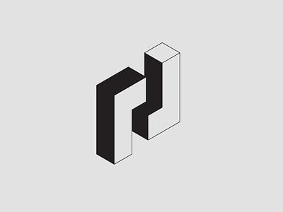 Abstract Geometric Design symbol geometric design geometry graphic design