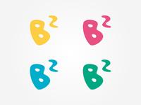 Uber B2B Icons
