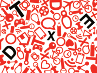 TEDxKraków getting closer and closer (21.09)