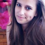 Sasha Lobova