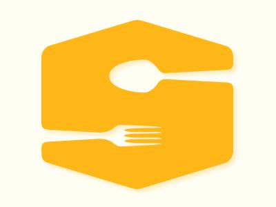 Final Salted Honey Logo Mark