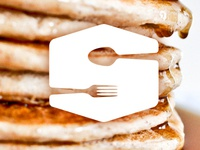 Salted Honey Logo - image