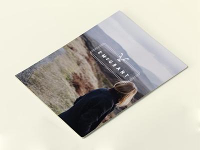 Emigrant Magazine