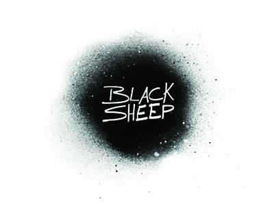 Black Sheep 2
