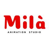 Milà Animation