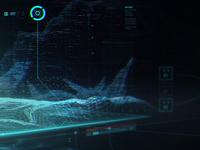 Screen Graphics - Loadscreen
