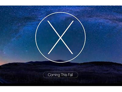OSX in sketch3 sketch osx os mac imac