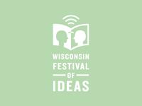 Wisconsin Festival of Ideas