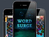 Word Surge
