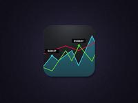 SD Energy App