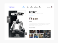 Get Out-Movie