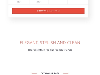 Ipad Dribble   800 X 600 estore web design ecommerce store bags leather icon design parfume accessories boutique e-commerce