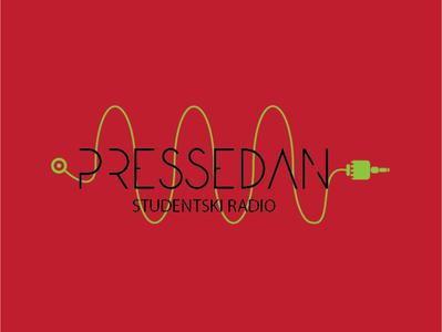 Radio Pressedan