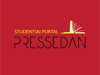Portal Pressedan