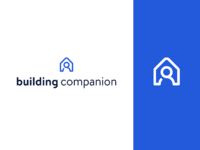 Building companion dribbble