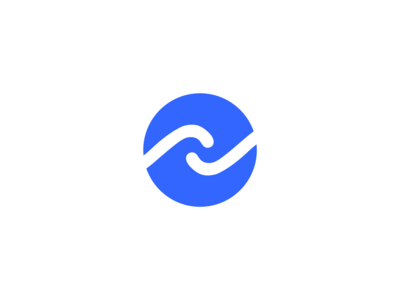 Adina Rivers - Logo Concept