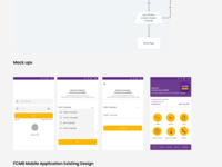 Fcmb Redesign
