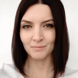 Katherine Petova