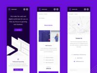 Startup Box Mobile