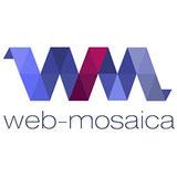 Web-mosaica
