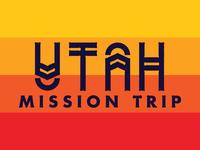 Utah Mission Trip