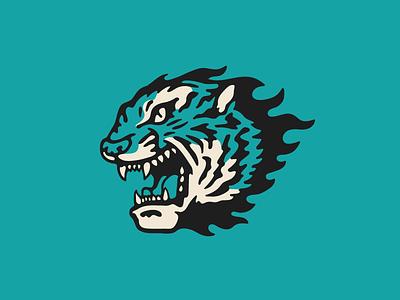 Guardian tattoo permanent records tiger jaw