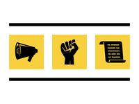 SOTBA Icons
