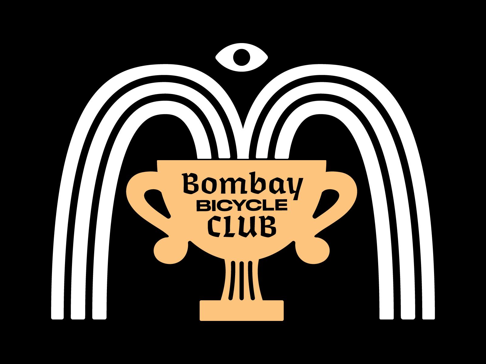 Bombaybicycleclub 4x