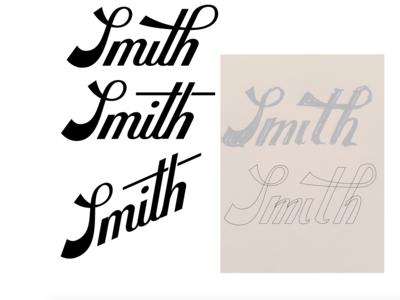 smithscript