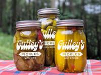 Gulleys lineup5