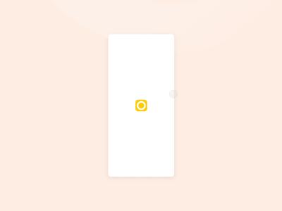 Goal-based onboarding ux product design experiment principle onboarding goals app design ui