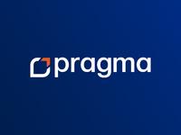 Pragma logo refresh