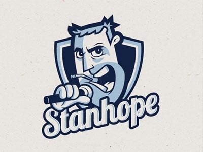 Stanhope2
