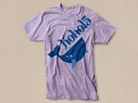 Hawaiian Kids Shirt