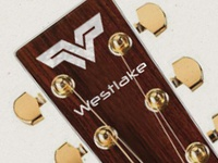 Westlake Guitars
