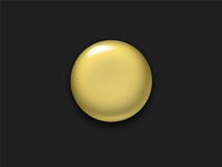 One Layer Circle - Sphere PSD 4