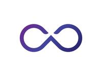InfiniteLeap Logo Design