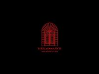 Logo Renaissance Architecture