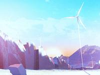 Windmills 2.0