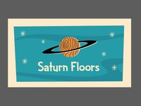 Saturn Floors